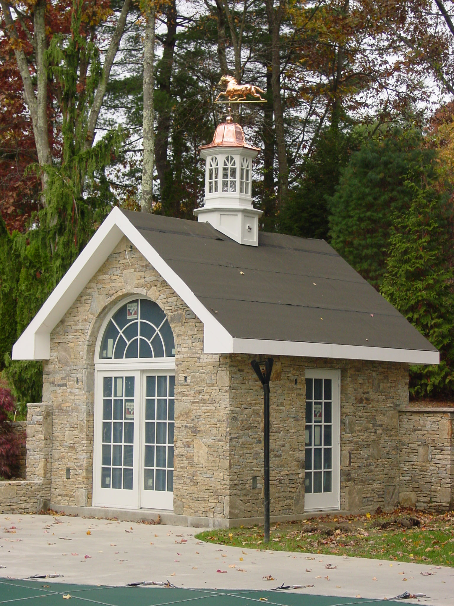 Cupola Cupola What Is A Cupola How To Build A Cupola